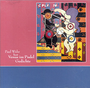 CD-Venus