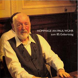 CD-hommage