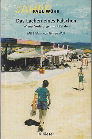 Cover-Wiener-Vorlesungen